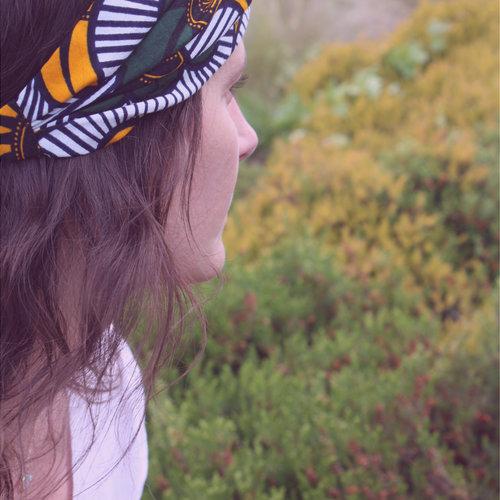 headband-fdm-vert.jpg