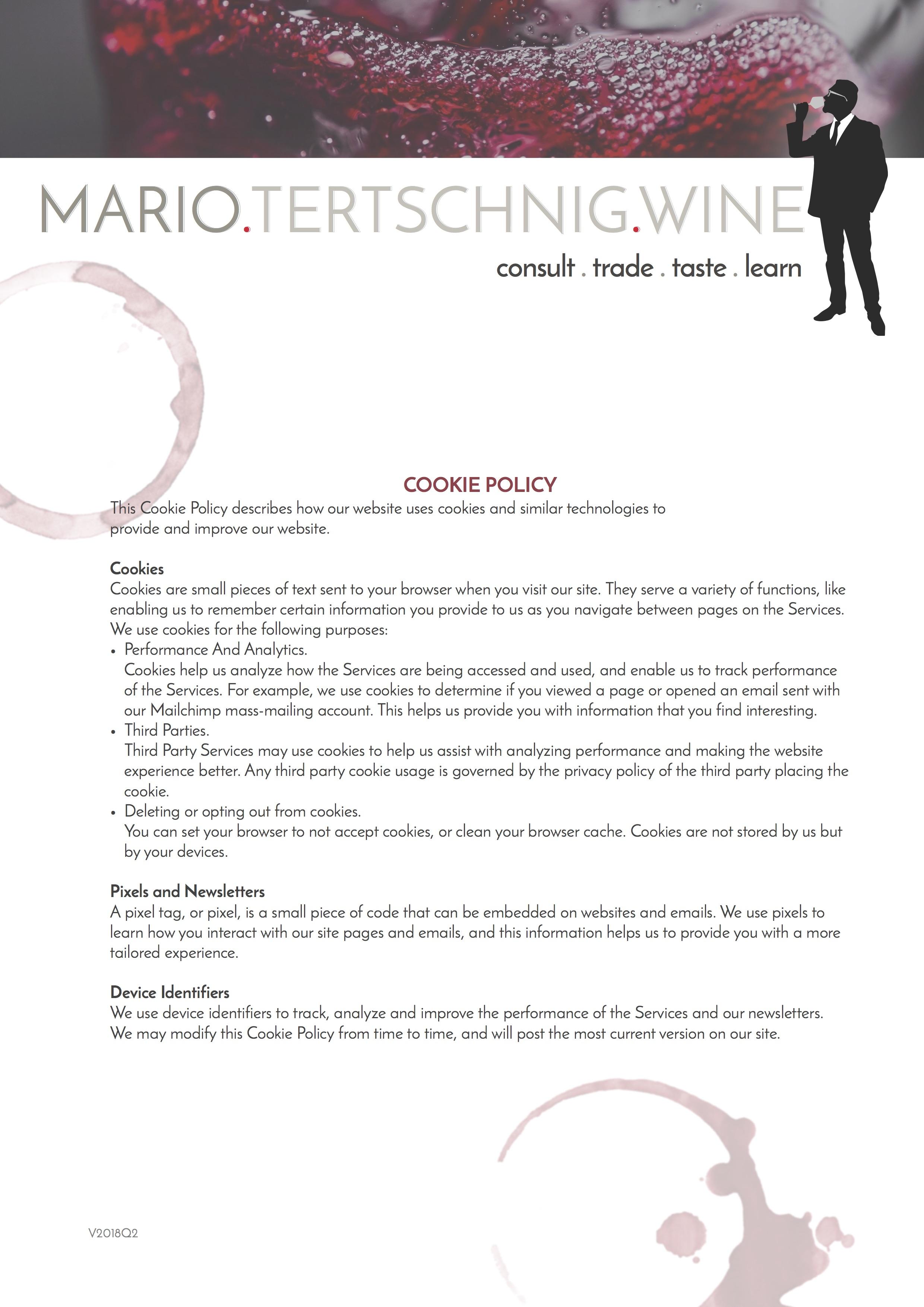 Mario.wine Cookie Policy JPG.jpg