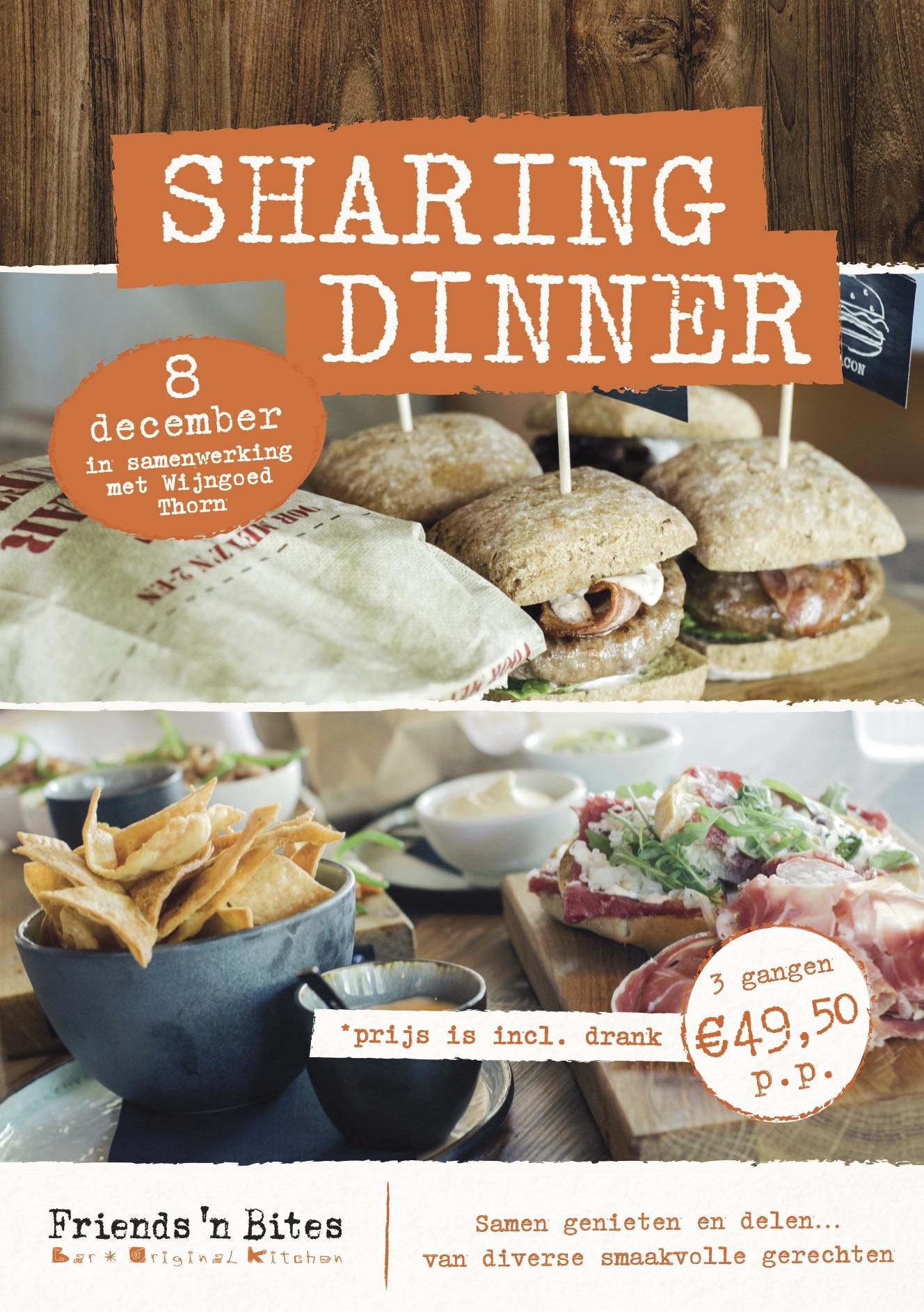Flyer sharing dinner.jpg