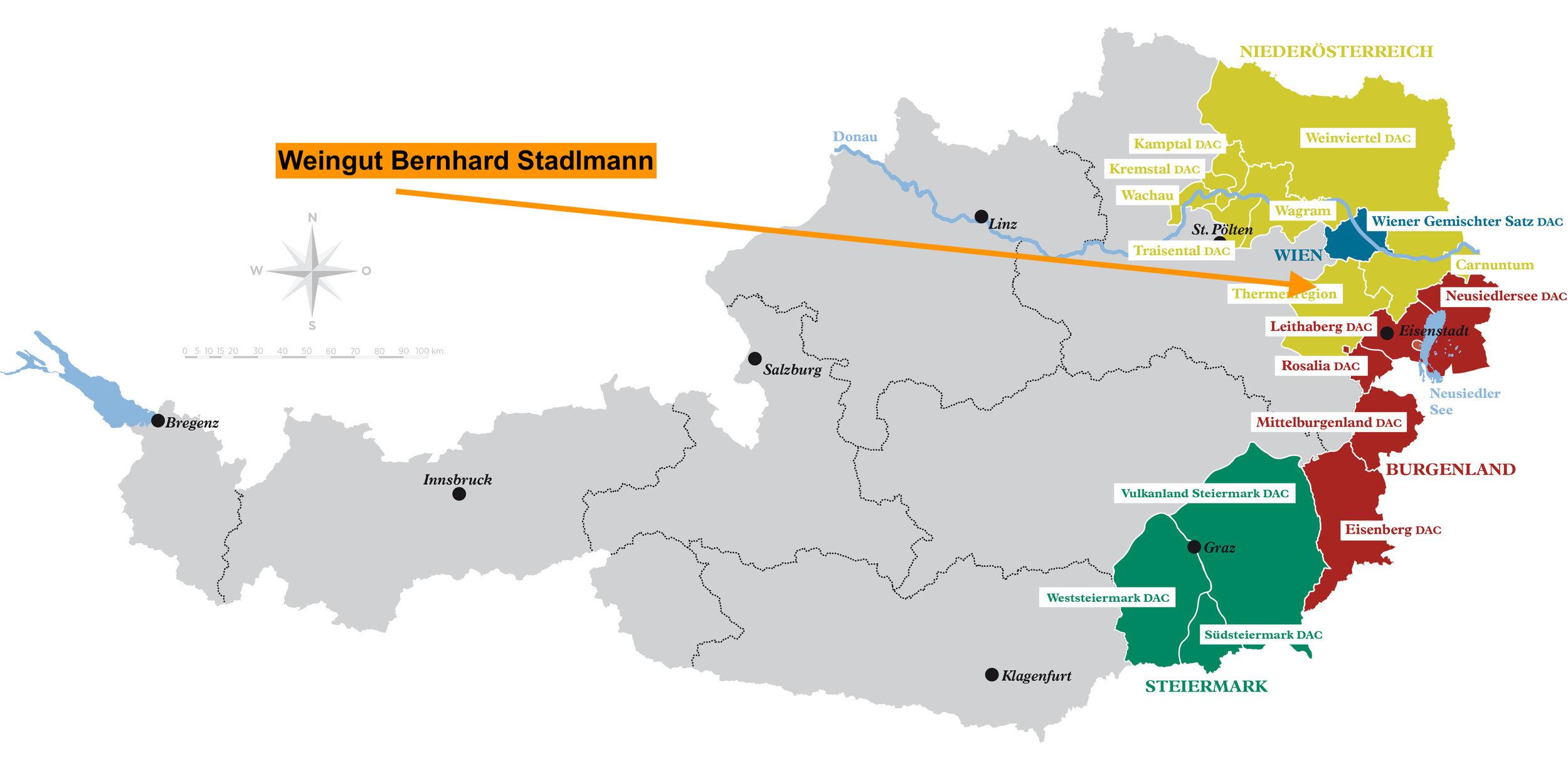 Weinbaugebiete_Karte_DE_ohneBergld_Mai18.jpg