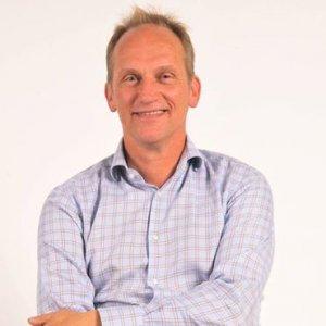 Jeroen Bronkhorst