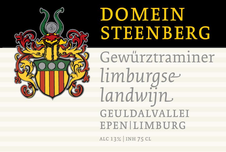 Website_DomeinSteenberg_gewurststraminer1.jpg