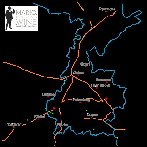 Kaart Limburg.png