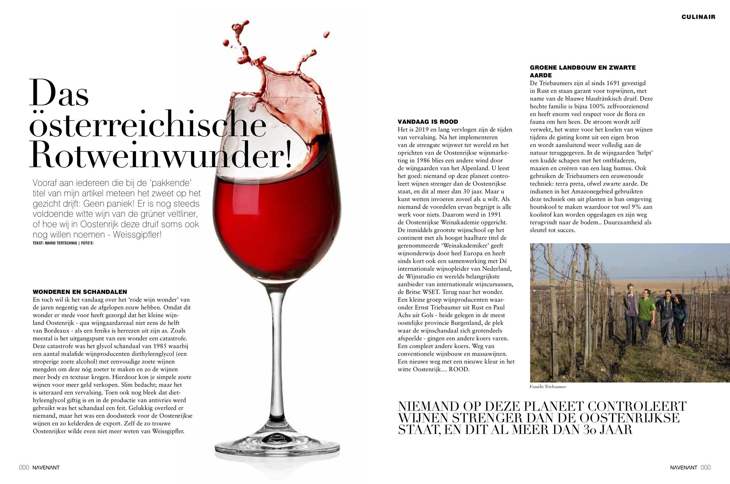 Das Rotweinwunder Oesterreich-1.jpg