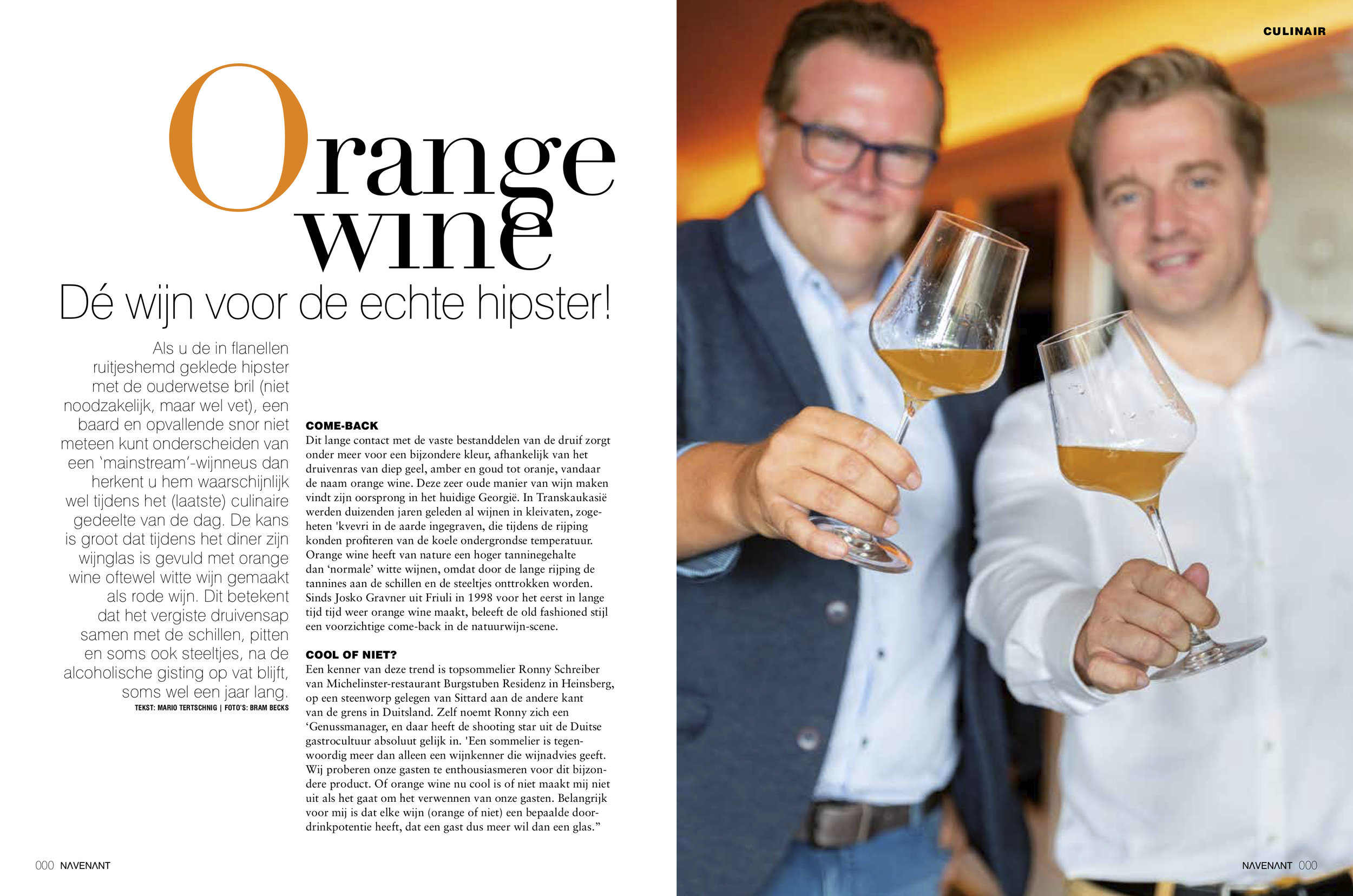 Orange wine artikel.jpg