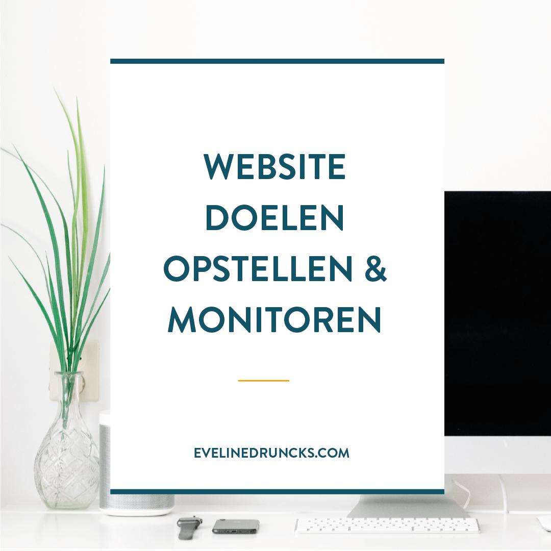 website-doelen-opstellen-monitoren.png