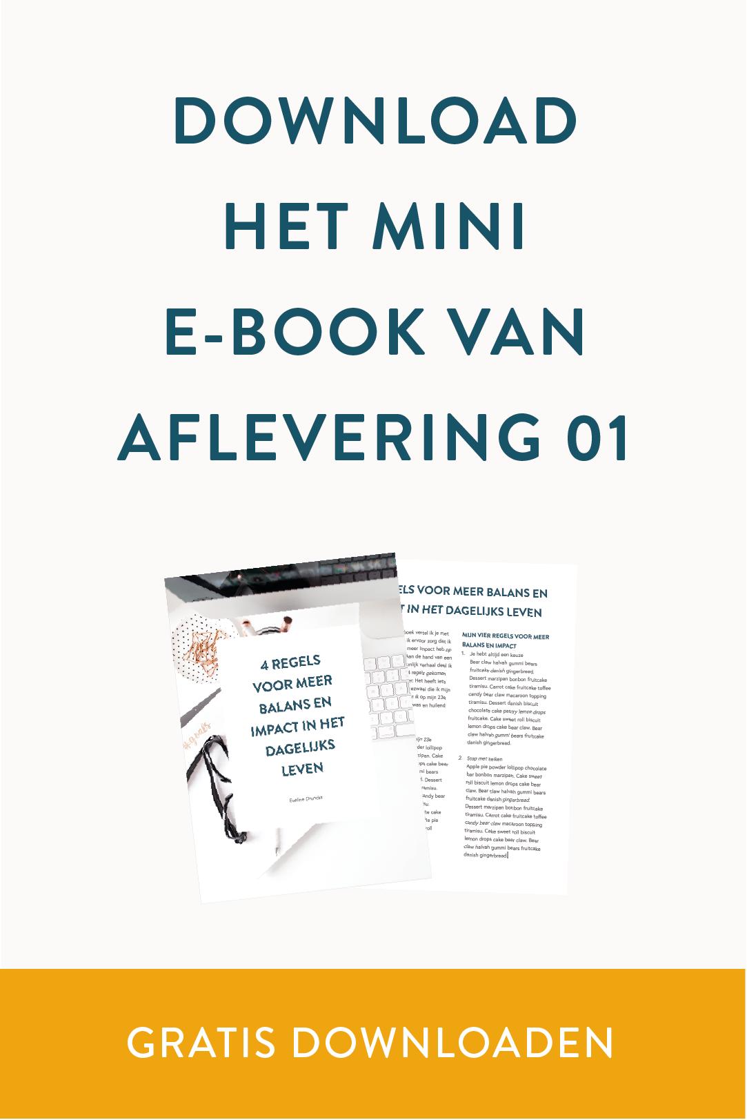 miniboek-1-downloadbutton-05.png