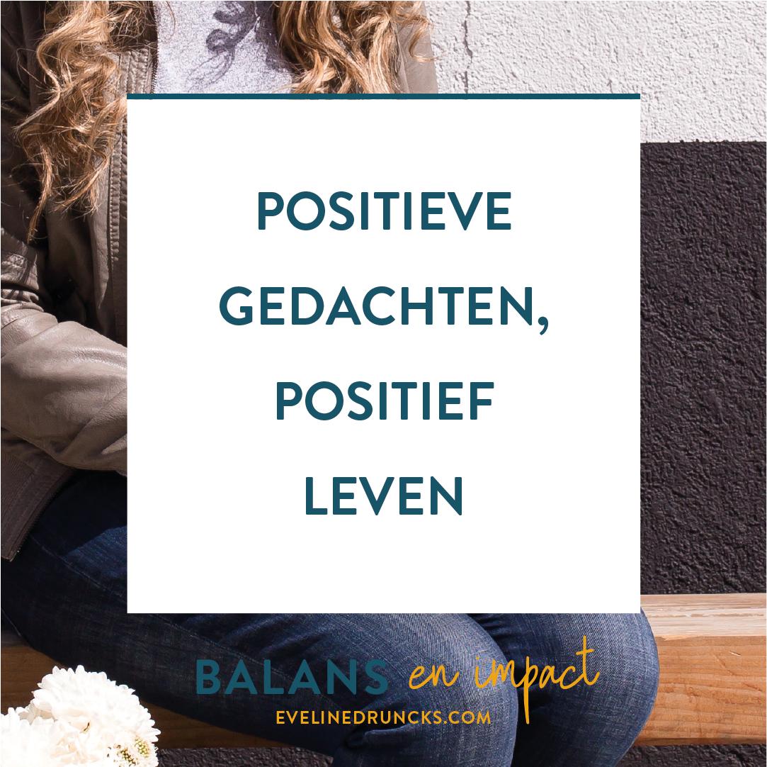positieve gedachten, positief leven.png