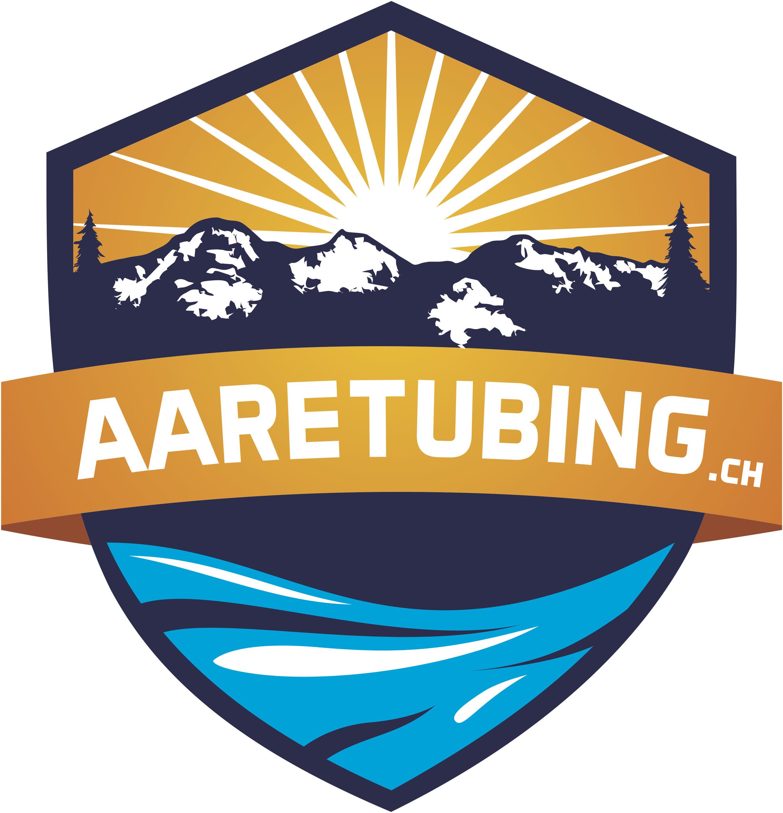 Aaretubing