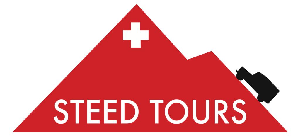 SteedTours & Taxi