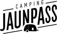 Camping Jaunpass