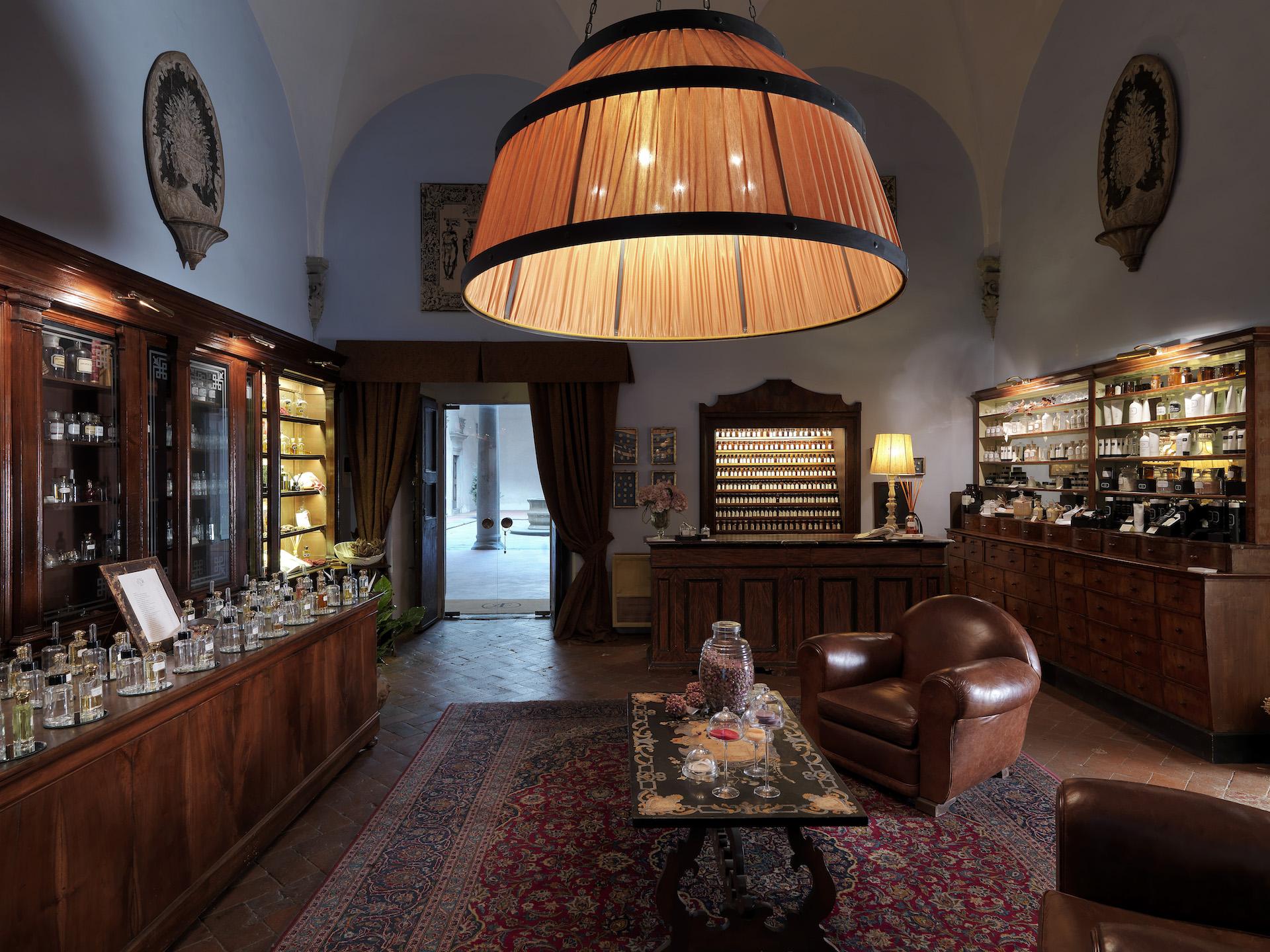 Image result for AquaFlor Firenze