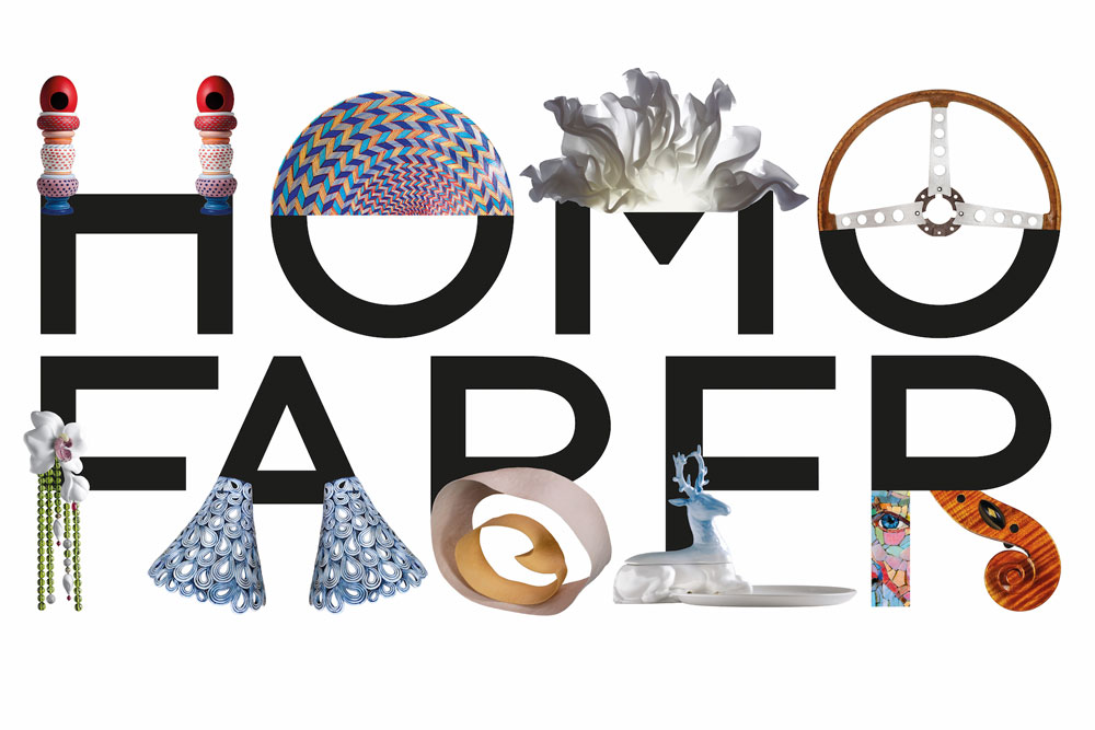 HOMO-FABER-logo-02.jpg