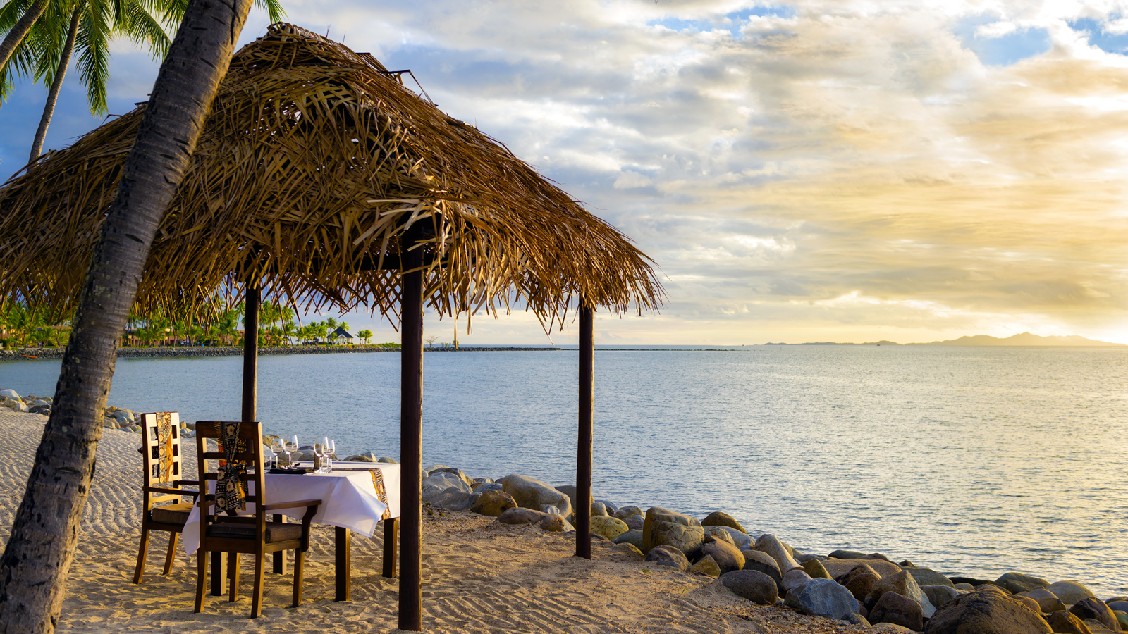 The-Kichen-Westin-Private-Beachfront-Dining.jpg