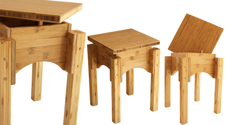 3-seats1.jpg