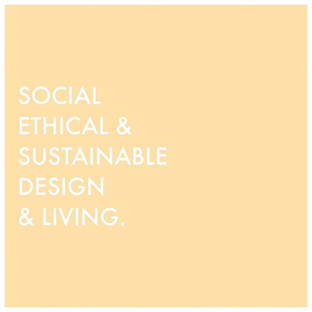 Be inspired by a  collection of artisans,  designers and brands  with a social & ethical  commitment. #artisanmade #sustainableliving #functionalart #contemporaryhomes #consciousconsumer #ethicallysourced #socialimpact #traditionalskills #preservingculture #PapuaNewGuinea #creativeindustry #considered #consideredbyreal #realsocialimpact #design #living