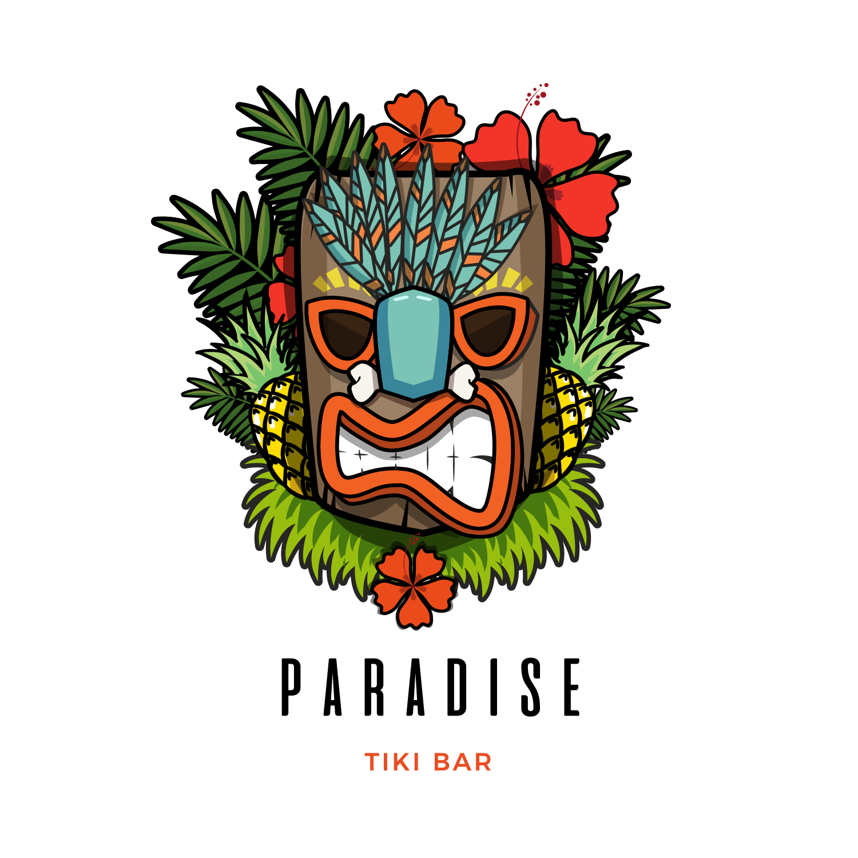 Paradise Logo Final.jpg