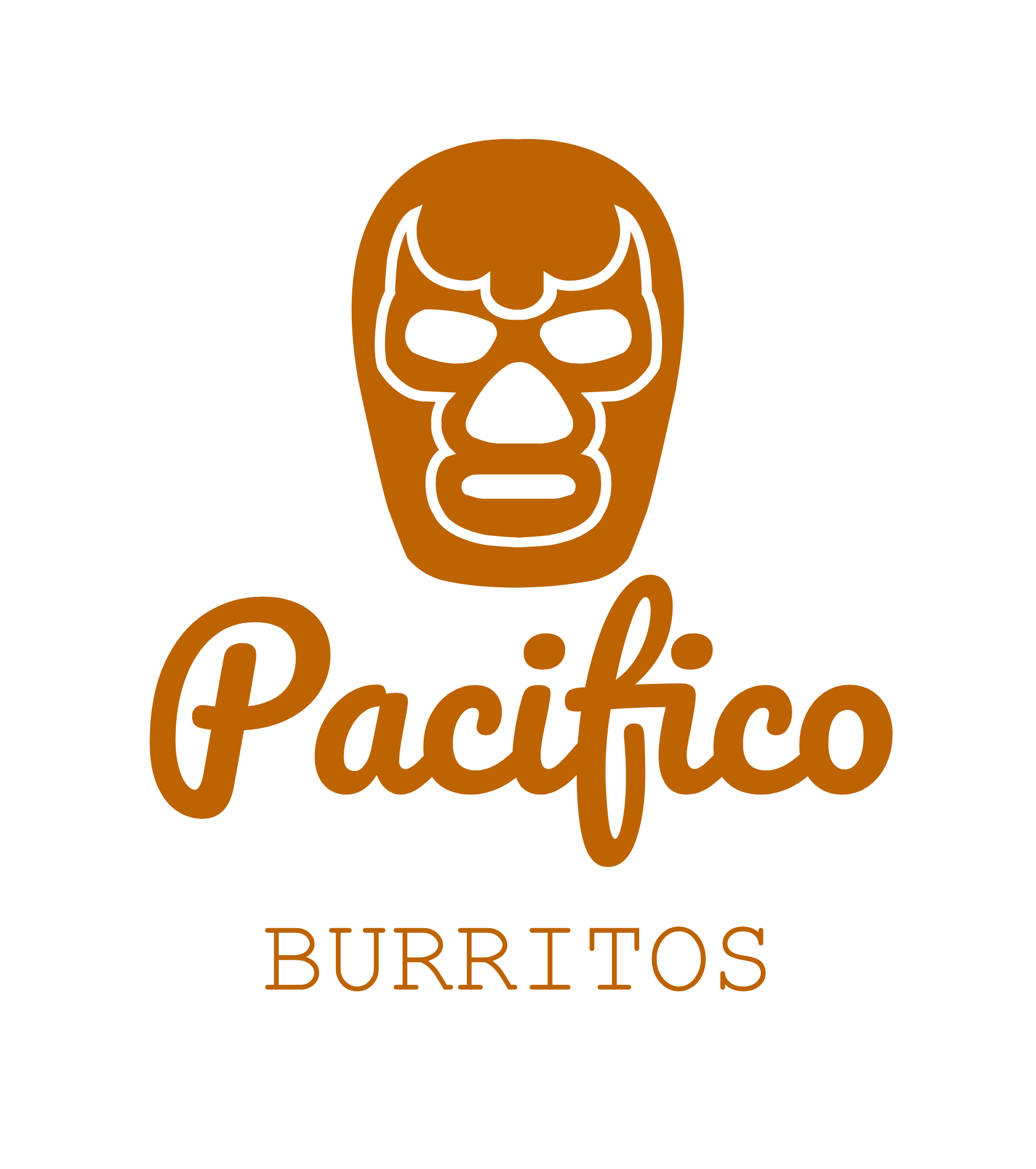 Pacifico-logo.png