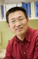 Zhiguo Yuan.jpg
