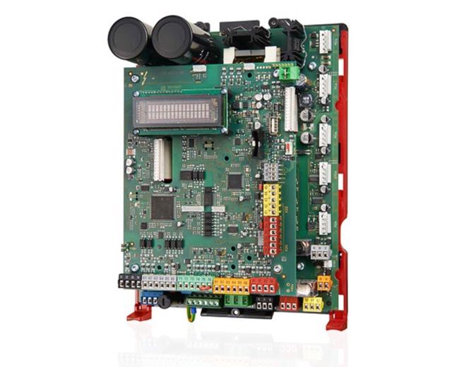 Controller-Torsteuerung-TST-FU3F-Platine.jpg