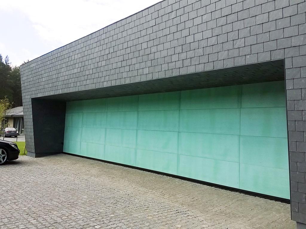 garagentor-design-ryterna-09.jpg