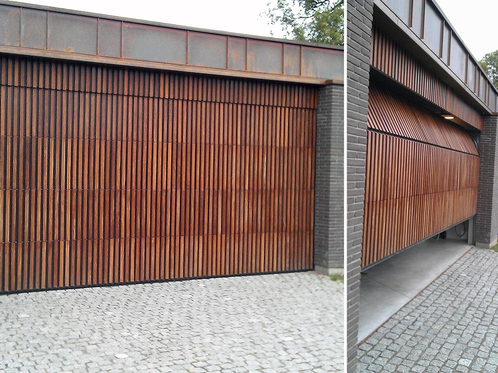 garagentor-design-ryterna-01.jpg