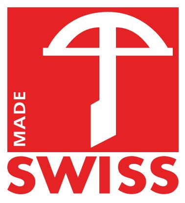 swisslabel-logo-3.png