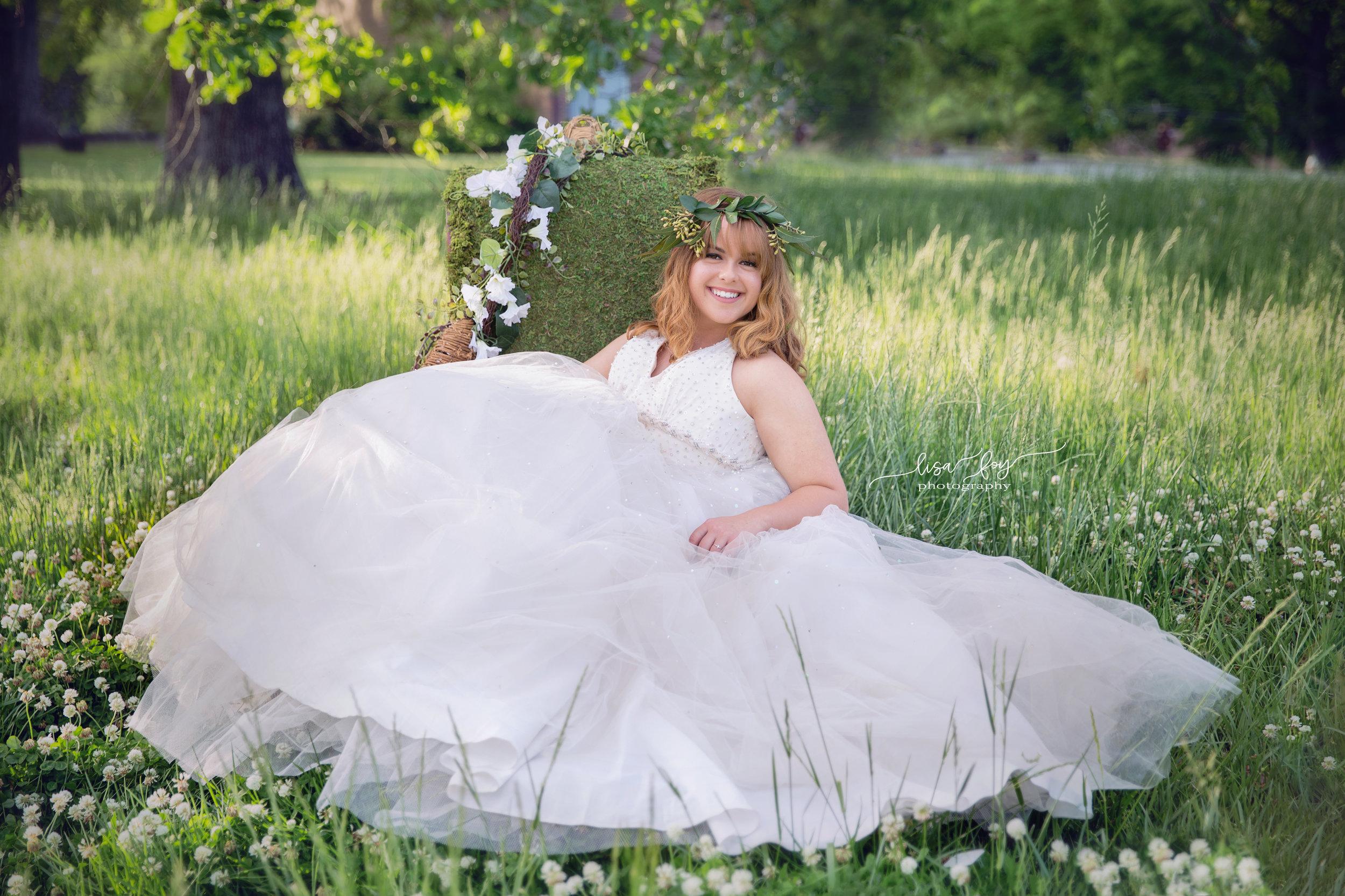 Emma B gown3B0A7439.jpg