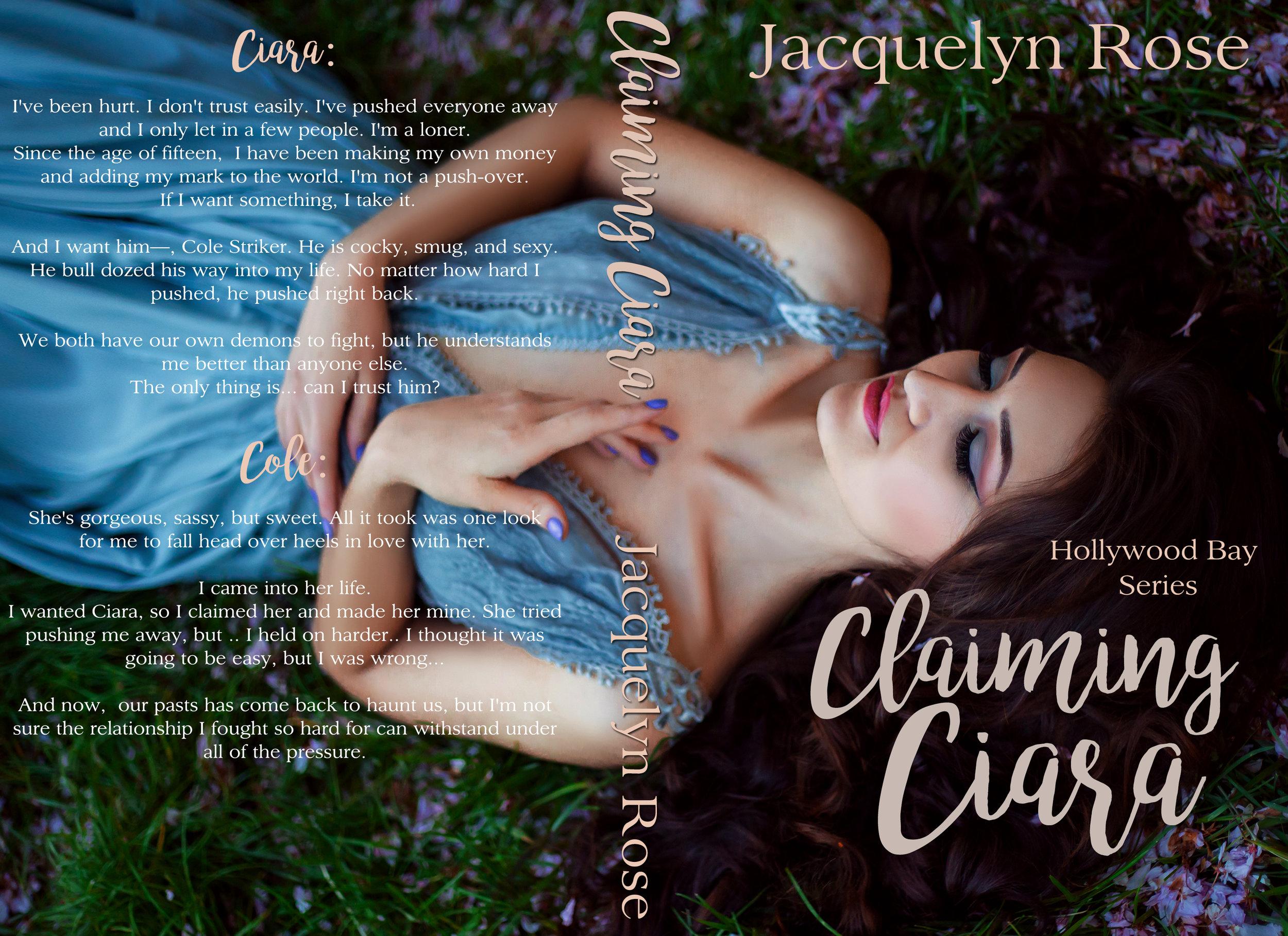 Claiming ciara2.jpg