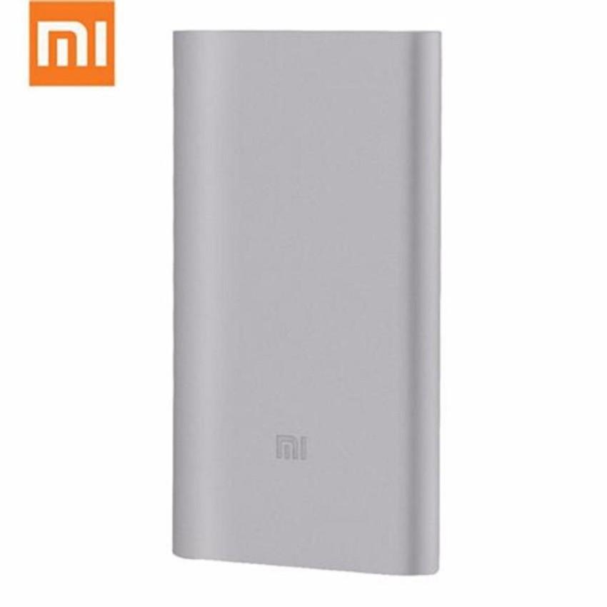 8 POINTS    REDEMPTION CODE: B06   XiaoMi 10,000mah Powerbank