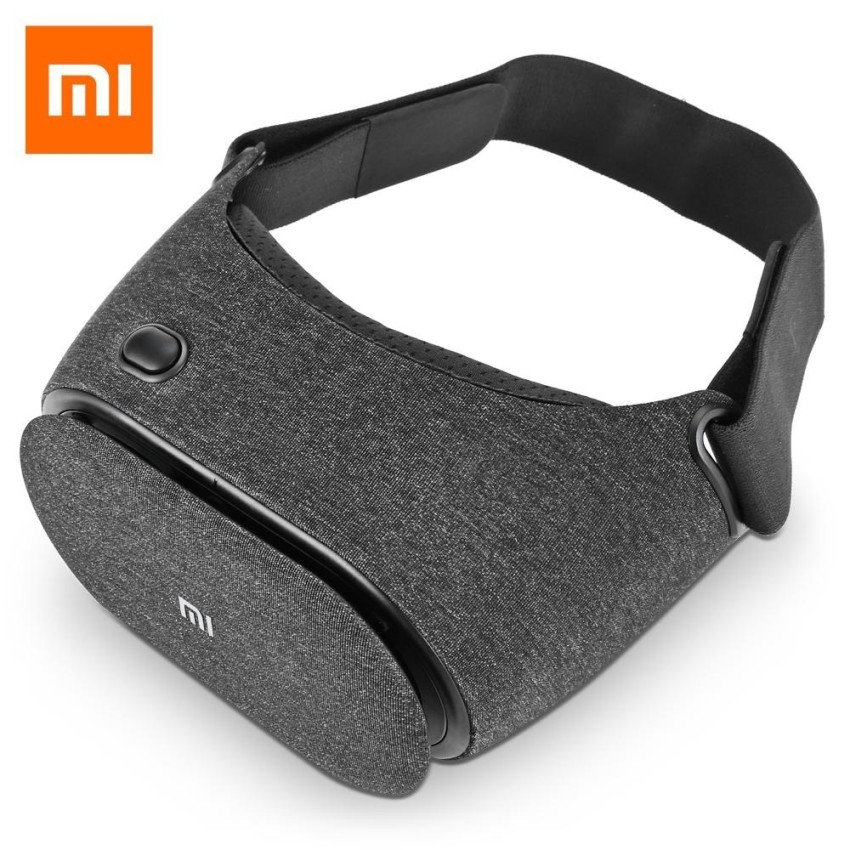 14 POINTS     REDEMPTION CODE: S02   Xiaomi VR Play 2