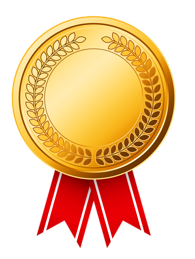 Gold_Medal_(CCW_Awards).png