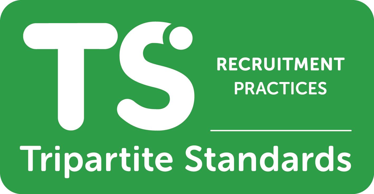 03_Recruitment Practices.jpg