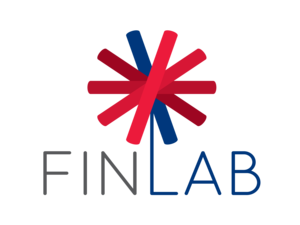 finlab.png