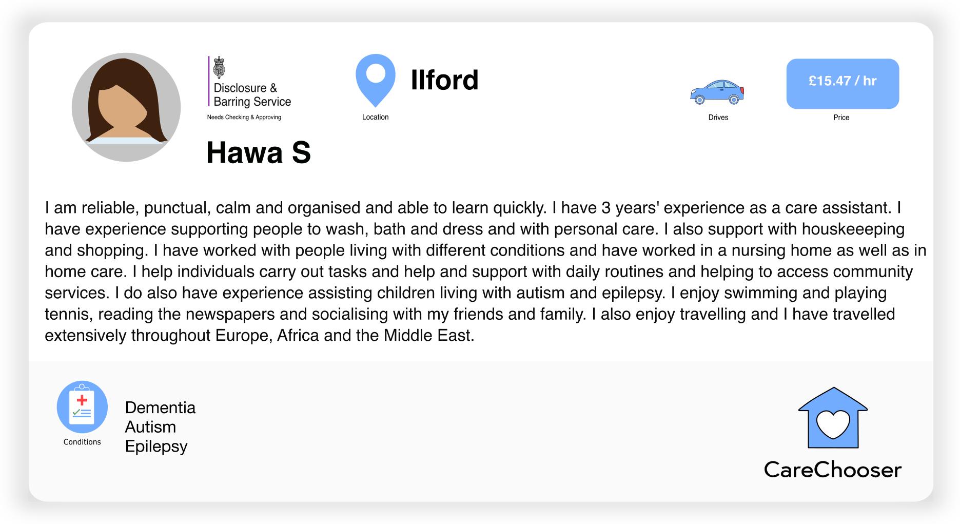 Hawa - Home Care - Ilford.png