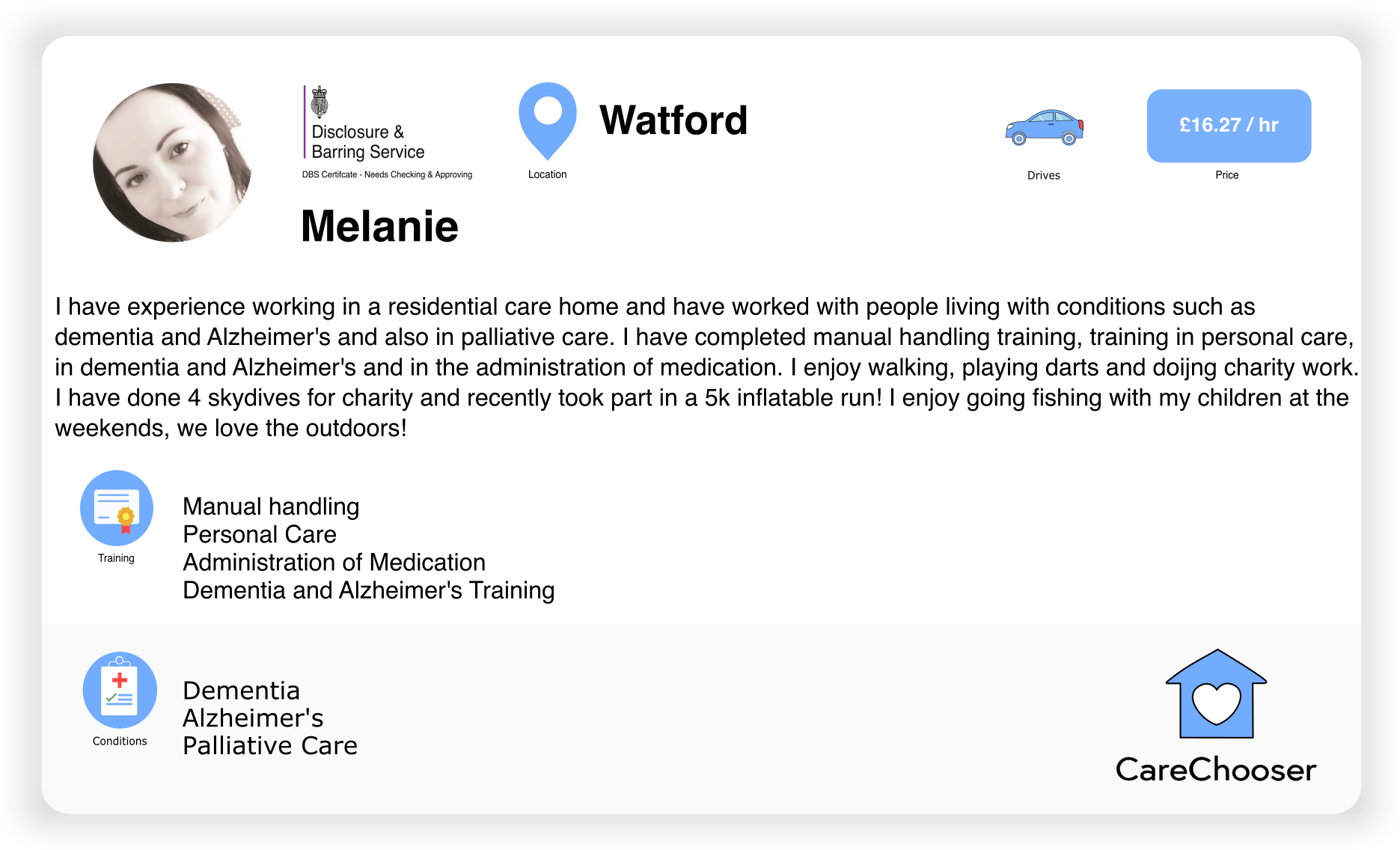 Melanie - Home Care - Watford.png