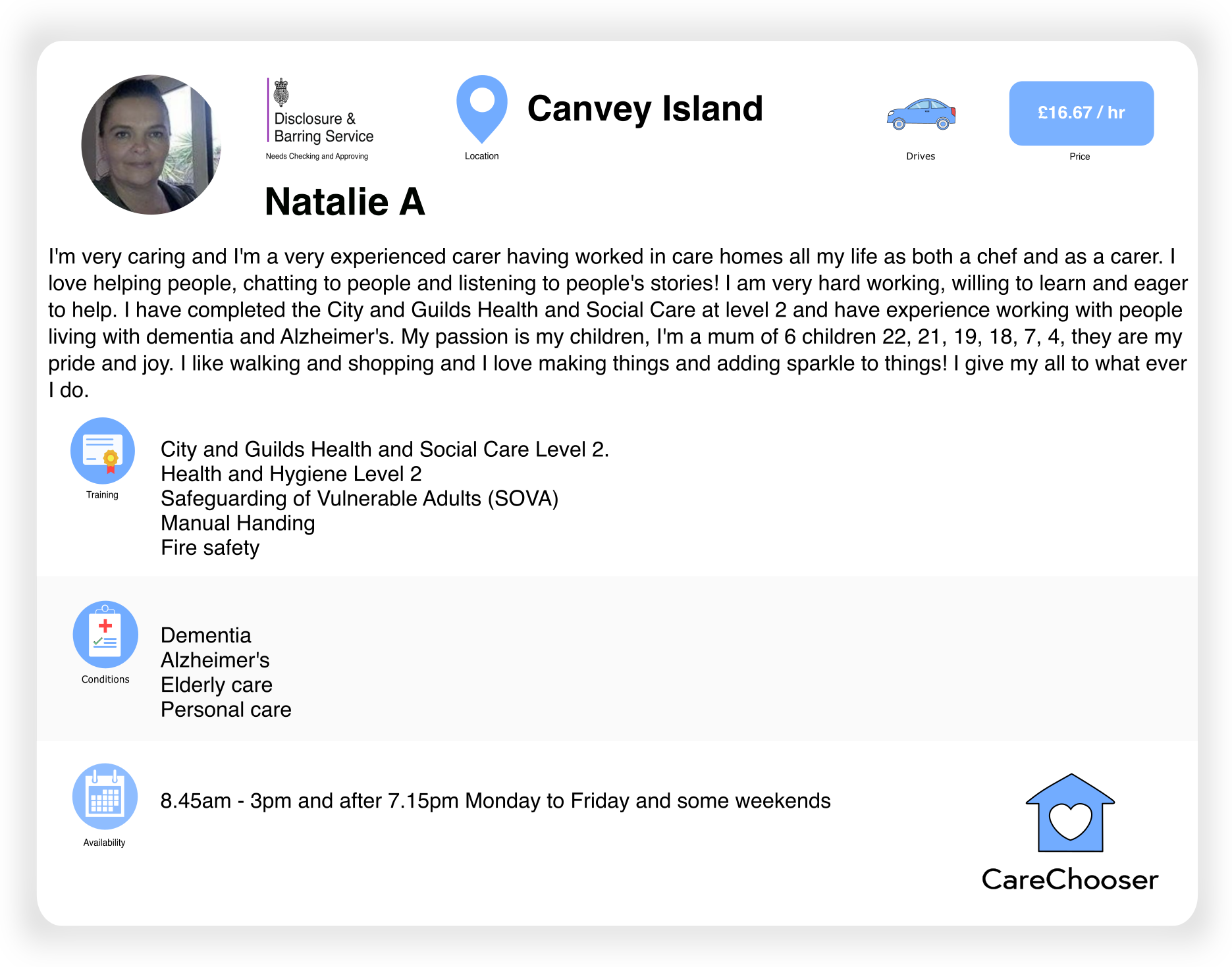 Natalie - Home Care - Canvey Island.png