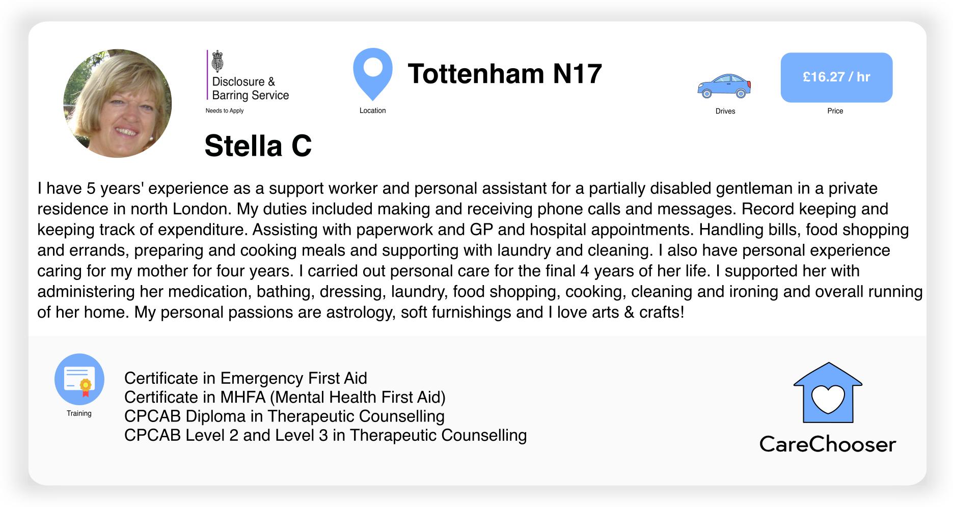 Stella - Home Care - Tottenham.png