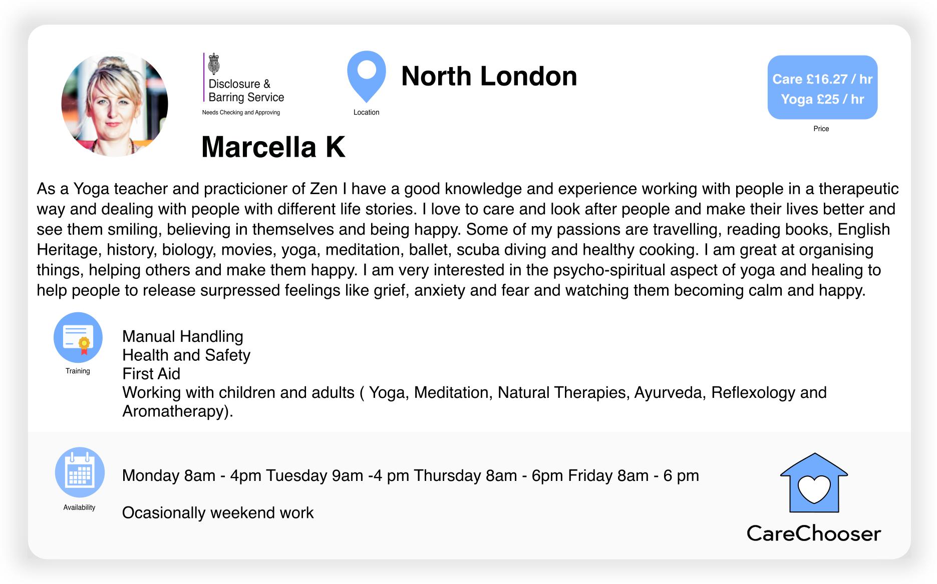 Marcella - Home Care - Tottenham.png