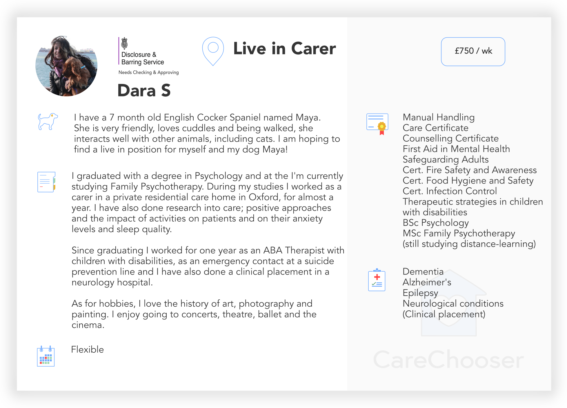 Dara - Live in care - Oxford.png