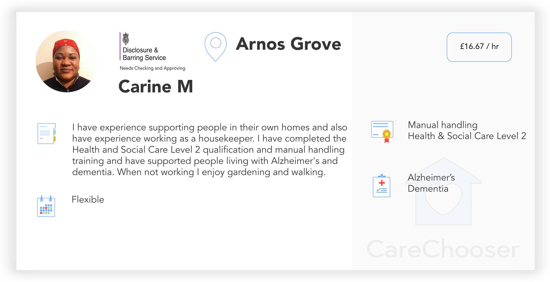 Carine - Home Care - Arnos Grove.png