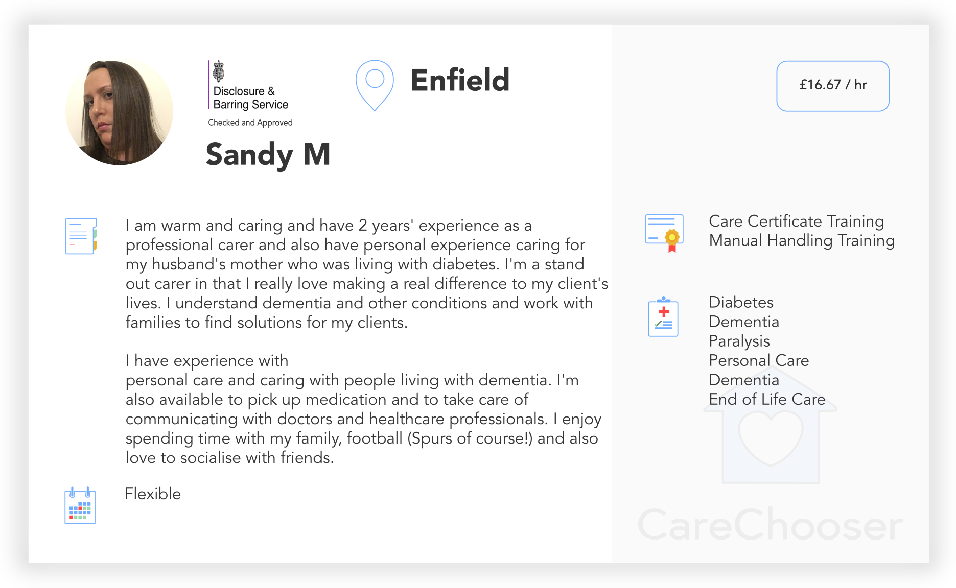 Sandy - Home Care - Enfield.png