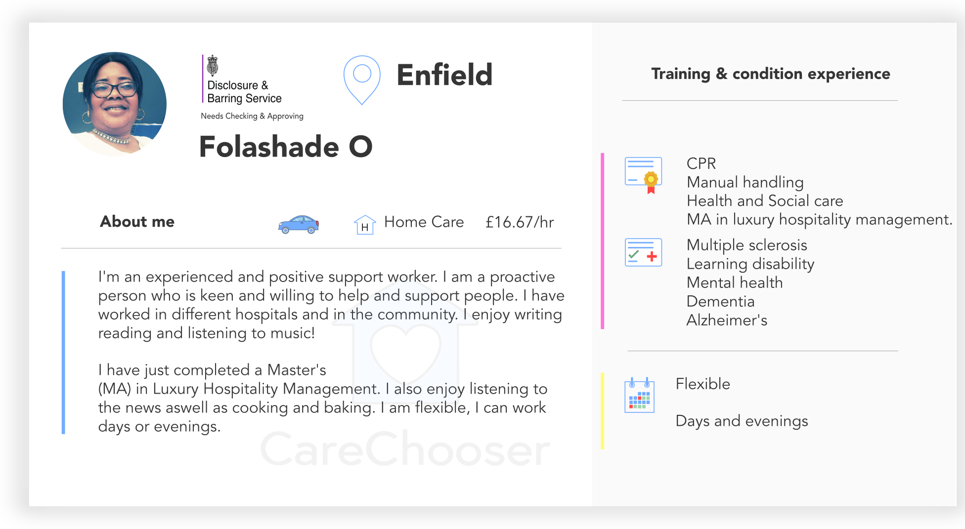 Folashade2 - home care - Enfield.png