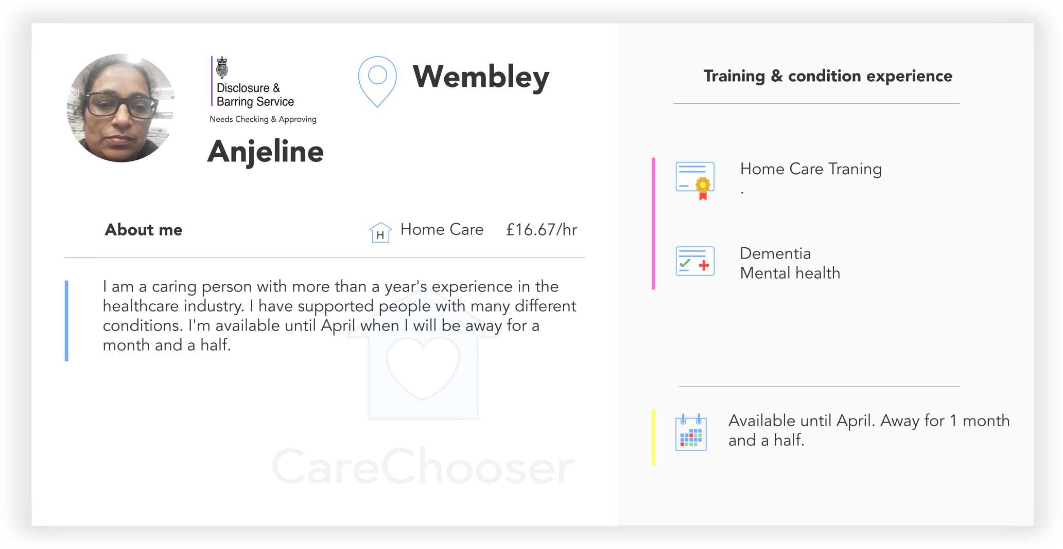 Anjeline - Home Care - Wembley.png
