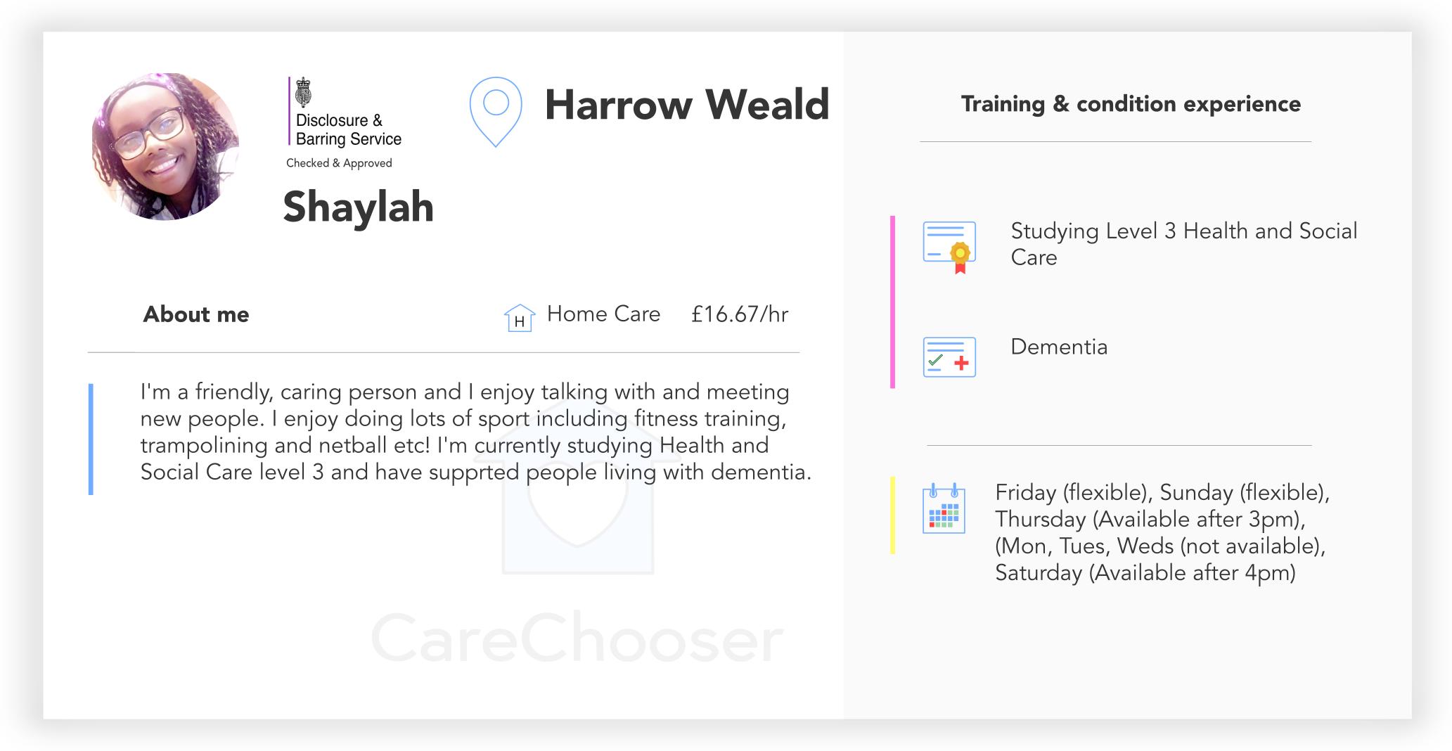 Shaylah - Home Care - Harrow Weald.png