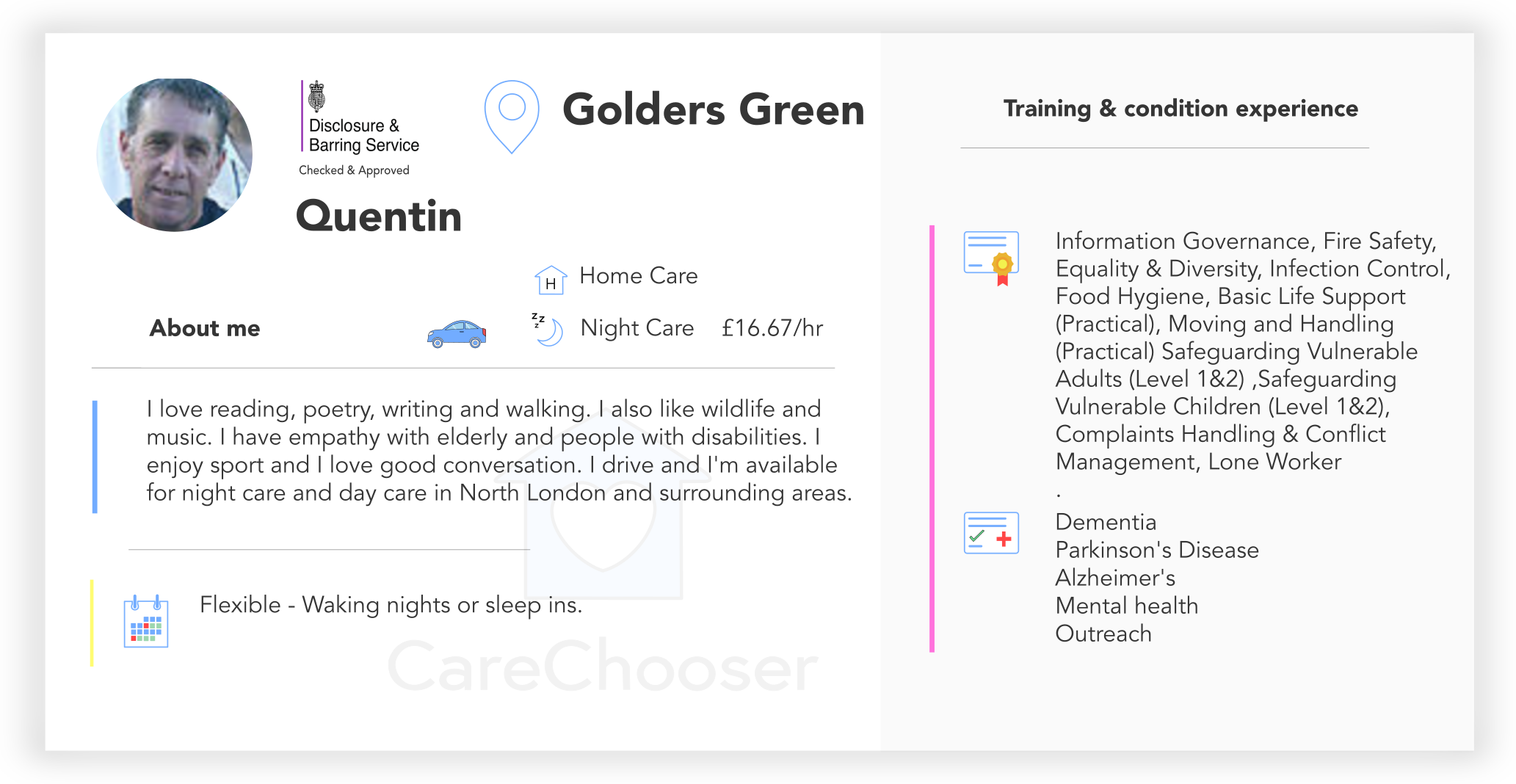 Quentin - Night Care - Golders Green.png