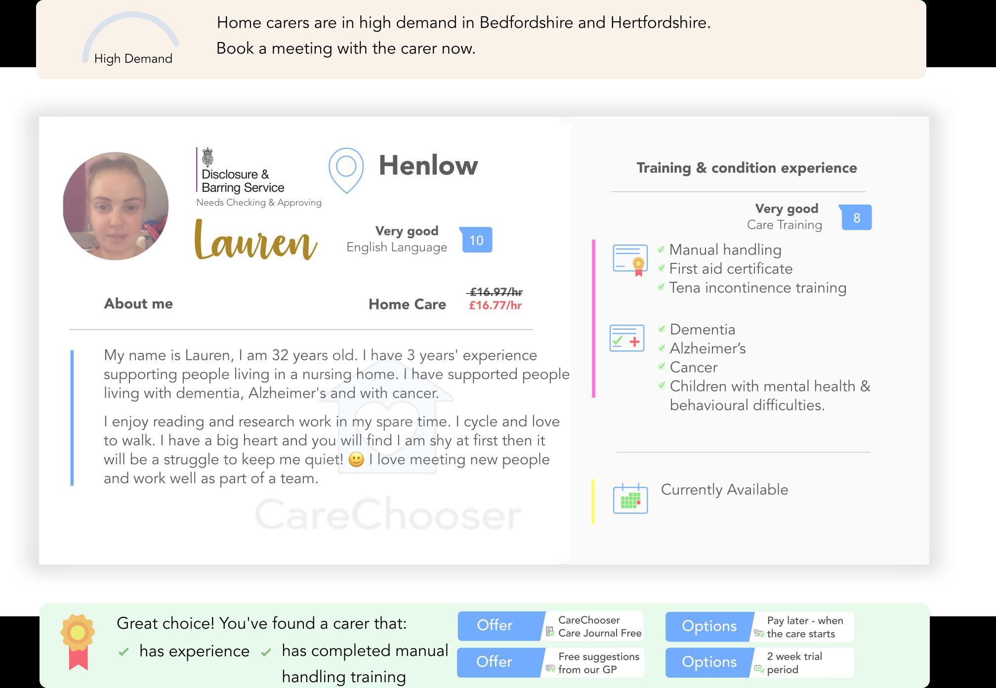 Lauren - home care - Henlow.png