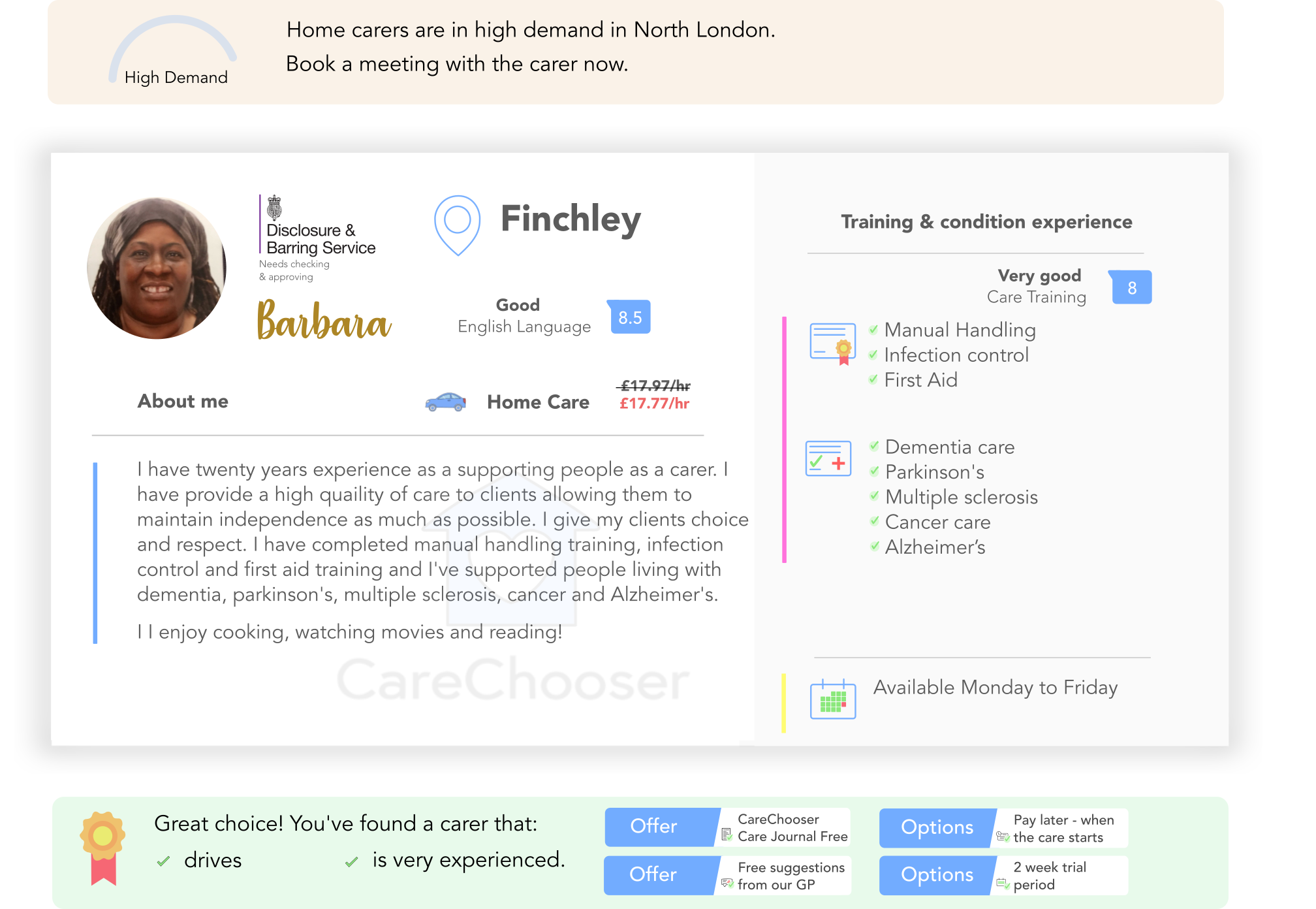 Barbara - home care - Finchley.png