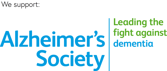 CareChooser Home Care - Alzheimer's Society.png
