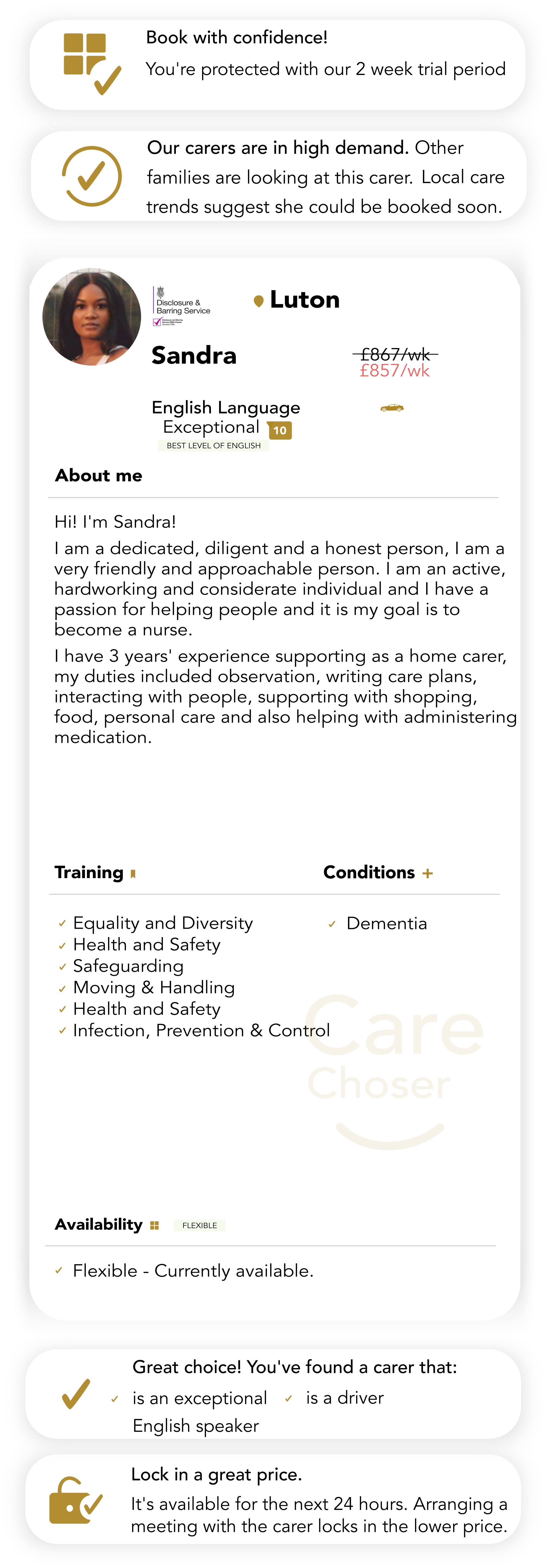 Sandra - live in care in luton.png